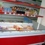 Фото 57: Торговый холодильник