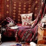 Фото 25: Турецкие ковры