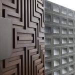 Фото 30: Необычные деревянные двери