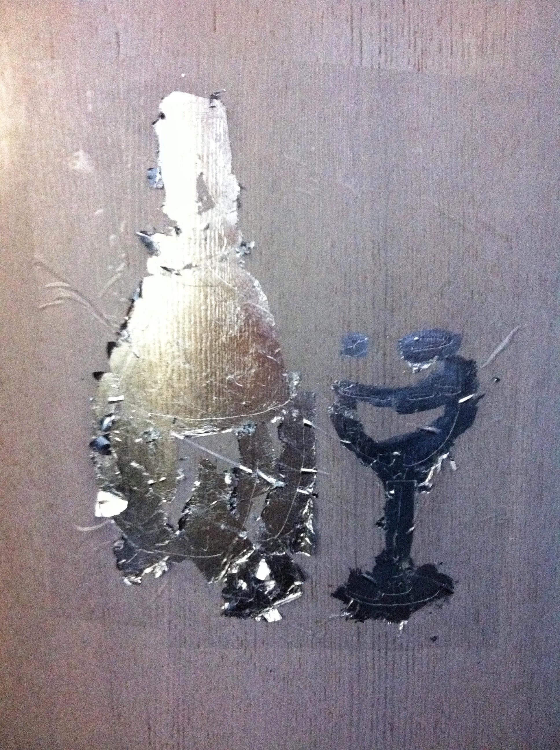 Роспись кафе Женева (17)