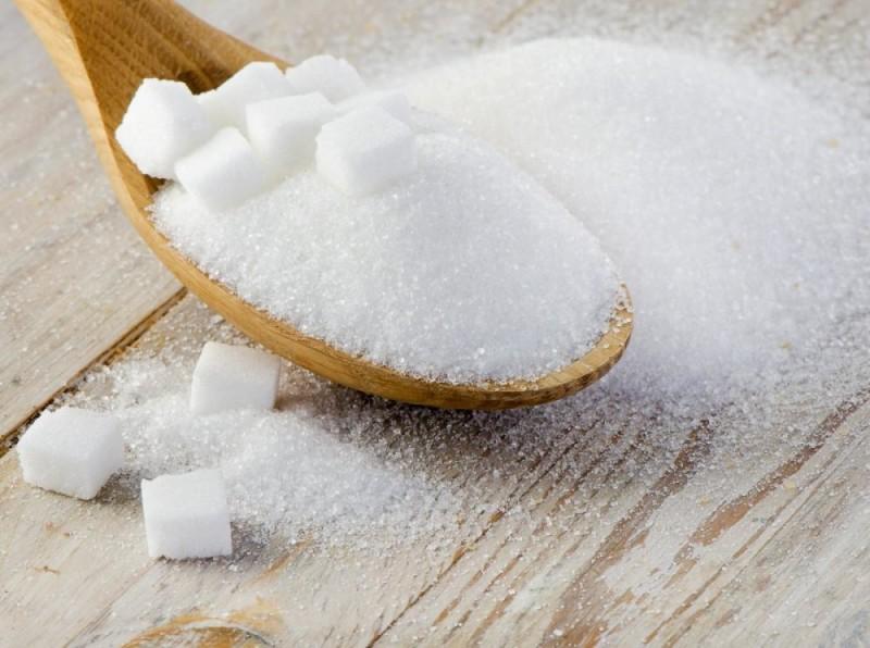 Фото 26: Сахар в качестве подкормки