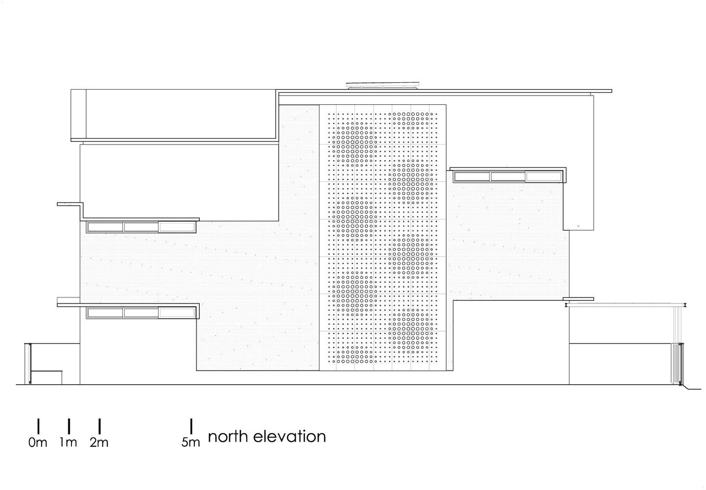 великолепный дом с крытым атриумом34