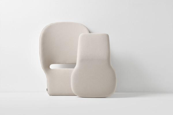 кресла niloo2