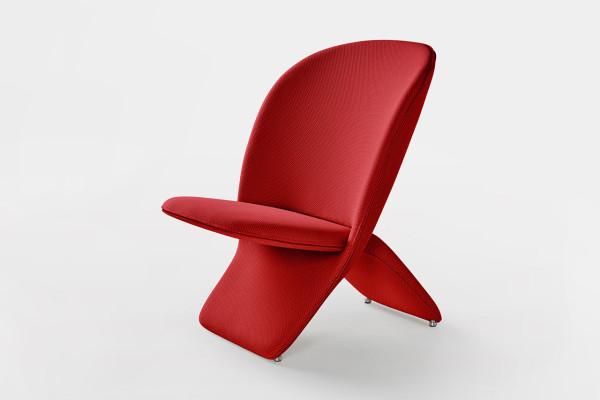 кресла niloo4