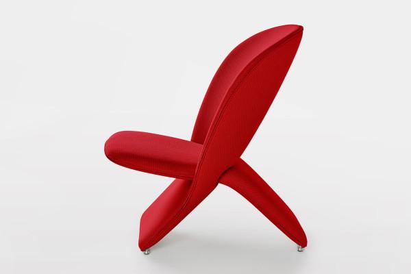 кресла niloo5