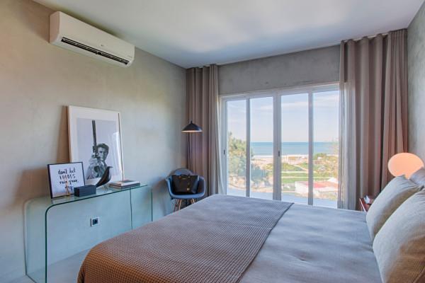 пляжный дом в португалии20
