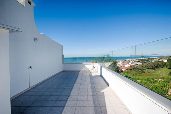 пляжный дом в португалии22