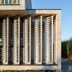Фото 15: Amaganset Dunes от Bates Masi + Architects