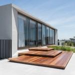 Фото 16: Бразильский пляжный домик для отдыха