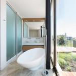 Фото 18: Бразильский пляжный домик для отдыха