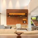 Фото 13: Casa 5 от Arquitectura en Estudio (Колумбия)