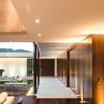 Фото 14: Casa 5 от Arquitectura en Estudio (Колумбия)