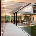 Фото 16: Casa 5 от Arquitectura en Estudio (Колумбия)