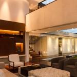 Фото 17: Casa 5 от Arquitectura en Estudio (Колумбия)