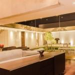 Фото 18: Casa 5 от Arquitectura en Estudio (Колумбия)