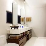Фото 19: Casa 5 от Arquitectura en Estudio (Колумбия)