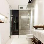 Фото 20: Casa 5 от Arquitectura en Estudio (Колумбия)