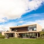 Фото 21: Casa 5 от Arquitectura en Estudio (Колумбия)