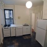 Фото 10: Довоенные апартаменты Нью-Йорка обновляются