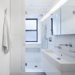 Фото 6: Довоенные апартаменты Нью-Йорка обновляются