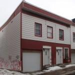 Фото 13: Исторический дом сохранен и модернизирован