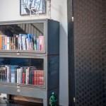 Фото 11: Эклектичный лофт в самом сердце Окланда