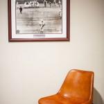 Фото 14: Эклектичный лофт в самом сердце Окланда