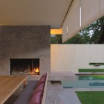 Фото 4: Классическая вилла Bauhaus в Мюнхене