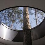 Фото 7: Классическая вилла Bauhaus в Мюнхене