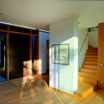 Фото 8: Классическая вилла Bauhaus в Мюнхене