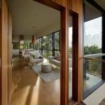 Фото 8: Мобильный и доступный гостевой дом