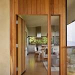 Фото 9: Мобильный и доступный гостевой дом