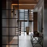 Фото 12: Небольшой летний коттедж превращается в просторный современный дом