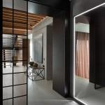 Фото 13: Небольшой летний коттедж превращается в просторный современный дом