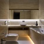 Фото 14: Небольшой летний коттедж превращается в просторный современный дом