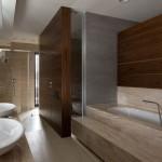 Фото 20: Небольшой летний коттедж превращается в просторный современный дом
