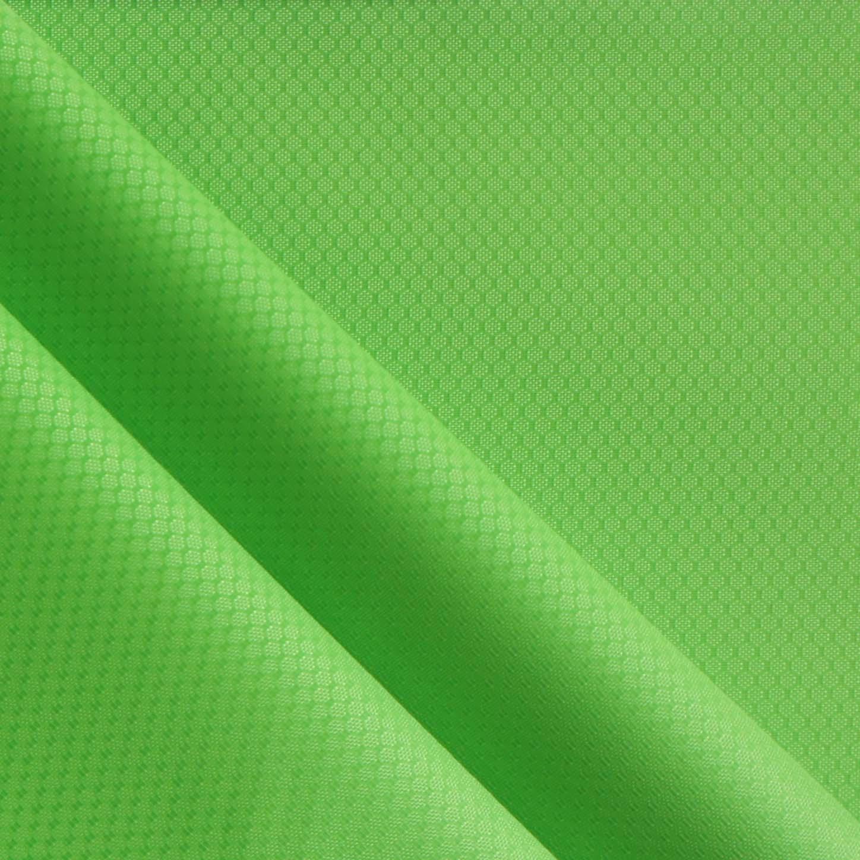 Ткань полиэстр