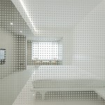 Фото 10: Вилла Haitang от Arch Studio