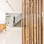 Фото 13: Вилла Haitang от Arch Studio