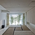 Фото 14: Вилла Haitang от Arch Studio