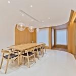 Фото 19: Вилла Haitang от Arch Studio
