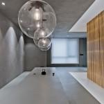 Фото 7: Вилла Haitang от Arch Studio