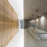 Фото 8: Вилла Haitang от Arch Studio