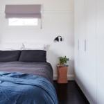 Фото 18: Скромный дом для молодой семьи (Сидней)