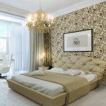Фото 3: Мебель в спальню пример