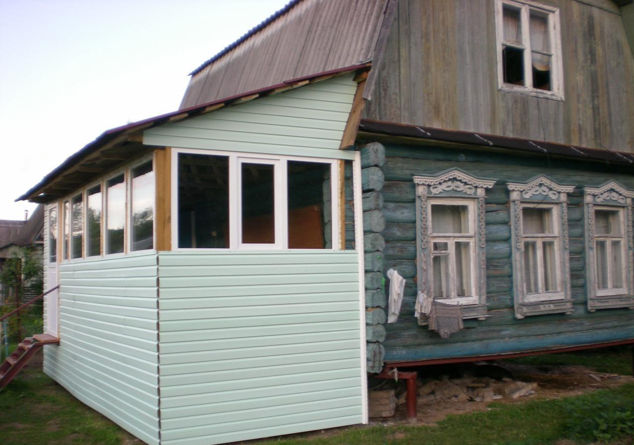 Фото ремонта дома внутри разных комнат людьми это