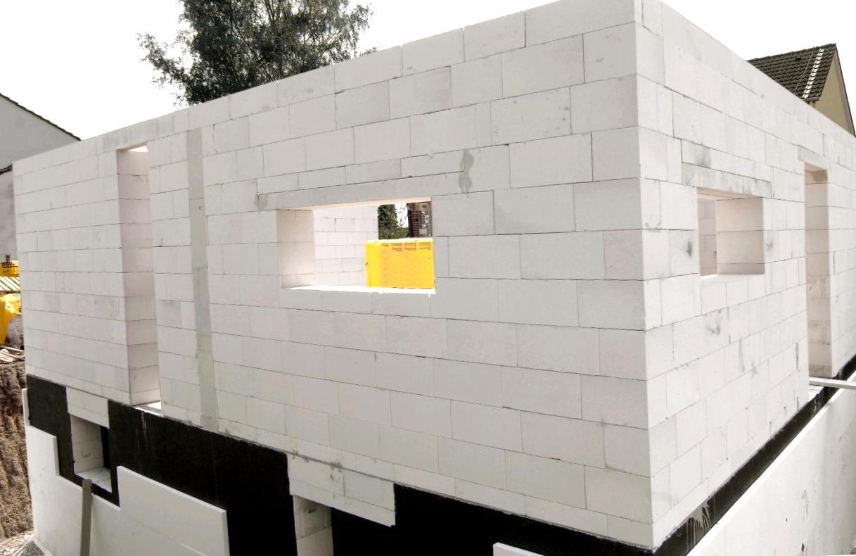 Плюсы и минусы строительства дома