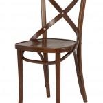 Фото 4: Деревянные стулья