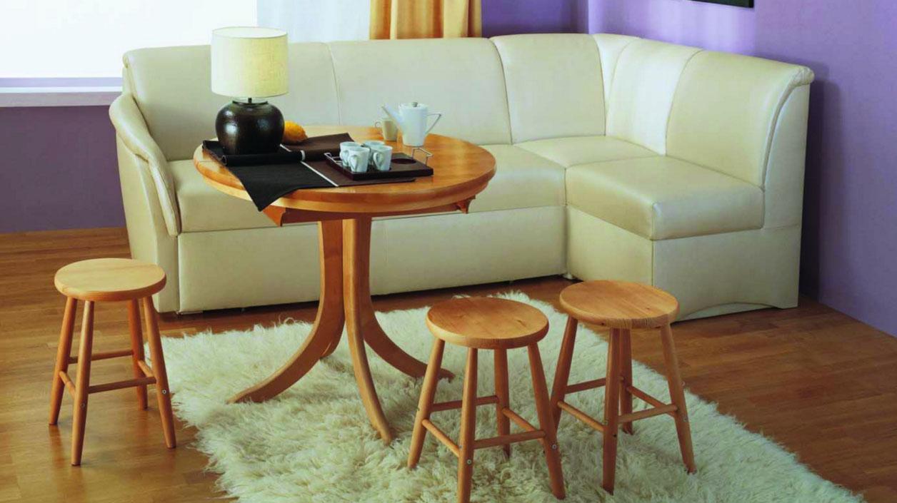 фото вариантов дивана