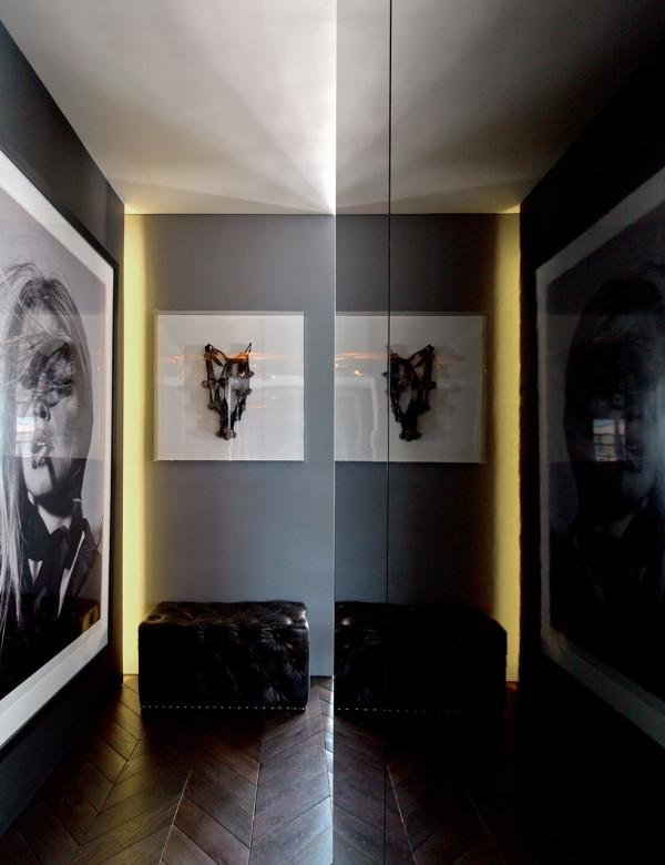 нью-йоркские апартаменты11